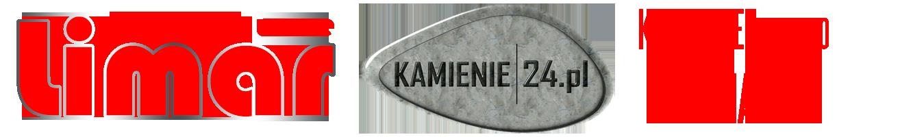 Kamienie24.pl - Giełda Kamieni z Całego Świata