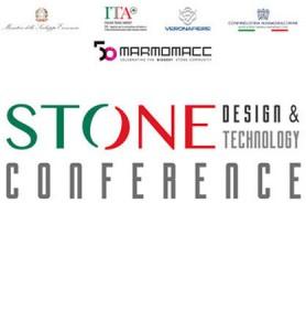 stone2-417x450